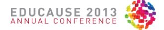 Educause_logo