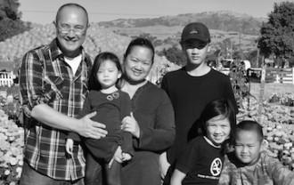 Family2013Mo